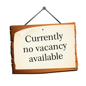 There are currently no vacancies available.